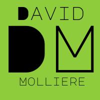 David Molliere